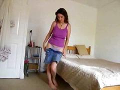 голи жени, възрастни, сливи, домашно видео