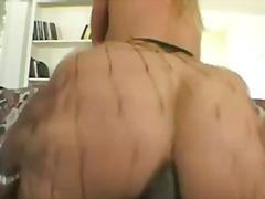 Лорън Феникс, блондинки, порно звезди, анално, бодита