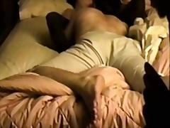 kućni snimci, supruga, kamerica, skrivena kamera