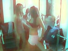 spionaj, lesbiene, camera ascunsa, lins, amuzante, plimbareti