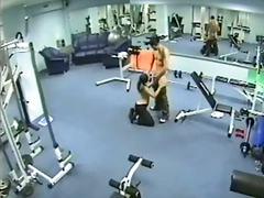 голи, групов секс, камери, скрит, воайор, шпионски