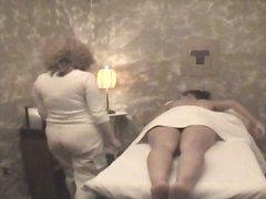 сливи, голи жени, шпионски, масаж, скрит