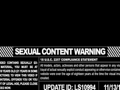 hardcore, fisse, lesbiske, trekant, 69, sengesex, slugning af sæd, slikning