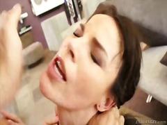 Дейна Диърмонд, порно звезди