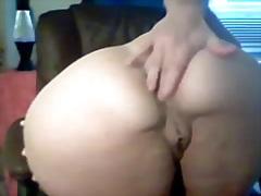 камери, мастурбация