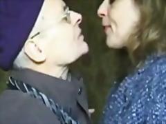 милф, възрастни, пляскане, яко ебане, французойки