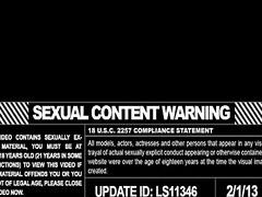 близане, яко ебане, групов секс, лесбийки, сливи, орално