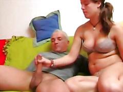 мастурбация, мъж, оргазъм, чекия, садо-мазо