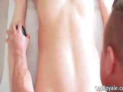 масаж, голямо парче, леко порно, гей, едри жени