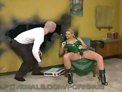 female domination, rollenspiele, spielzeug, fetish, dominanz, bondage
