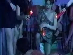 шибане, мъж, масов секс, унижение, доминация