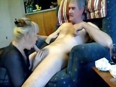 femei mature, pe canapea, sotii, oral