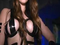 порно звезди, групов секс, реалити