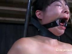 extreme, bondage, rollenspiele, dominanz, erniedrigung, hardcore