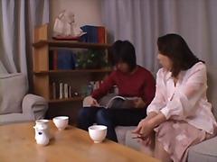 Orang Jepun