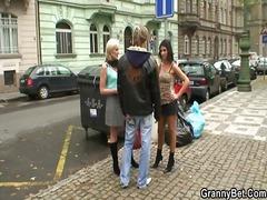 Ahme Циганки Проститутки