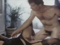 латинки, празнене, чорапи, ретро, старо порно, яко ебане