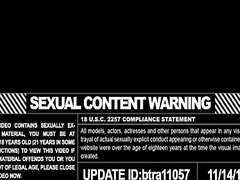 milfs, bryster, kondom, hård sex, naturlige bryster, barberede misser, hardcore, parsex, pornostjerner