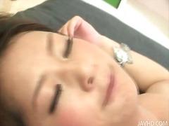 karvainen, japanilainen, kova porno