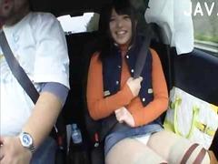 japonesas, asiáticas, juguetes, exteriores, consoladores, coches