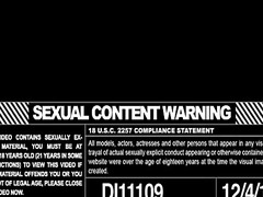 групов секс, парти, яко ебане