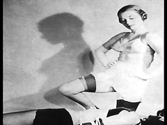 еротика, старо порно, женска доминация, бондаж