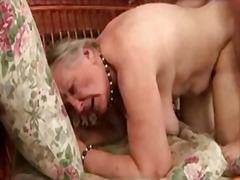 femei mature, bunicute