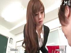 учительницы, позирующие, поцелуи, японки, азиатки
