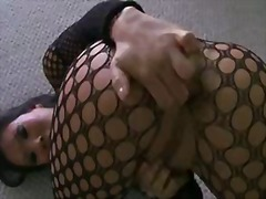 Аса Акира, порно звезди