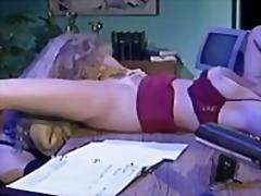 старо порно, лесбийки, големи цици, порно звезди