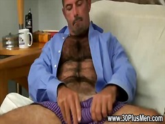 соло, мастурбация, лъскане, гей, мечоци