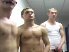 мастурбация, онанизъм, лъскане, гей, колеж
