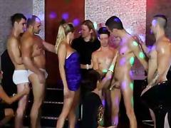 оргия, масов секс, бисексуални, голямо парче, парти