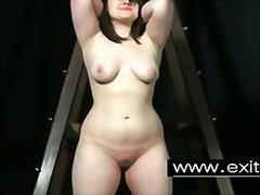 ydmygelse, bundet sex, smerte, bondage, bdsm, dominering, spanking, slave