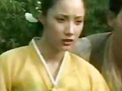 азиатки, китайки, яко ебане