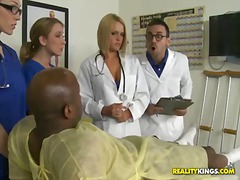 Amy Brooke, musta, isot rinnat, suuri perä, isot mulkut