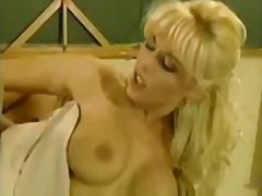 старо порно, класика, ретро, германки