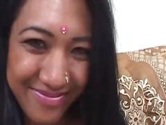 индийки, екзотични, етно, яко ебане, момичета, сливи