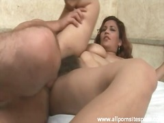 karvainen, suuri perä, kova porno