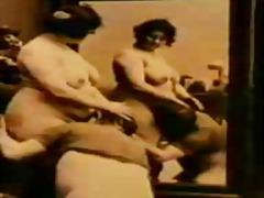 старо порно, едри жени, цици, изневяра