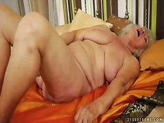 мастурбация, голям гъз, големи цици, дупета
