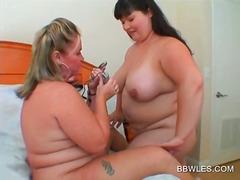 masturbationen, lesbisch, pussy, fette, große dicke frauen