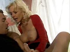 porno hardcore, dubur, tetek, matang, tetek mantap, rambut blonde
