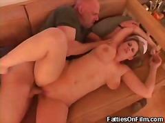 kova porno, isot rinnat, suuret naiset, blondi, pornotähti