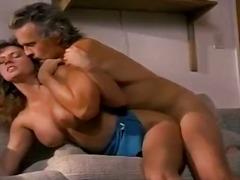 staromodni pornići, klasika, starinski, pornićarka