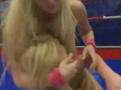 лесбийки, блондинки, яки мацки, доминация, момичета