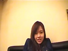 азиатки, корейки, тийнейджъри