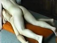 pe canapea, tineri, sex acasa