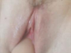 блондинки, мастурбация, уеб камера, пръсти, голям бюст