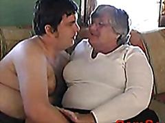 Vporn Секс Анимация 18